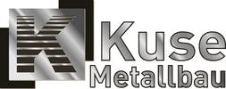 Kuse Metallbau